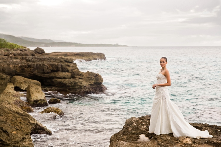 luxurious destination wedding inspiration 93