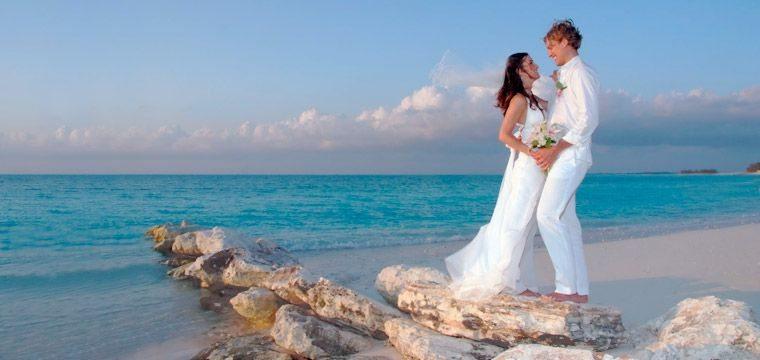 mainpic wedding couple 1