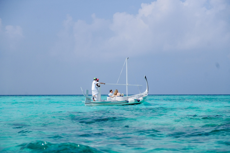 maldives wedding vow renewal 123