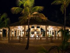 manchebo beach resort wedding 240x180
