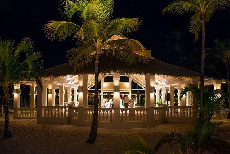 manchebo-beach-resort-wedding