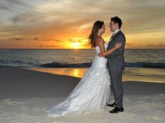 manchebo beach resort wedding2 240x180