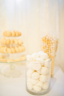 marbella weddings 11 214x320