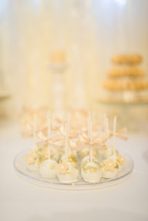 marbella weddings 14 214x320