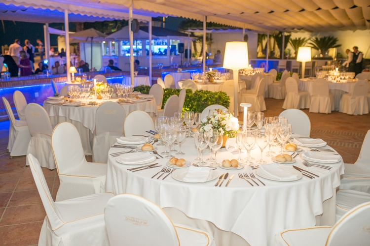 marbella weddings 23