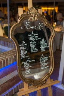 marbella weddings 25 213x320