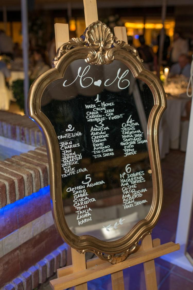 marbella weddings 25