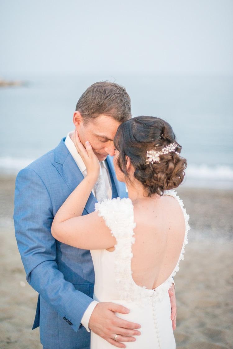 marbella weddings 36
