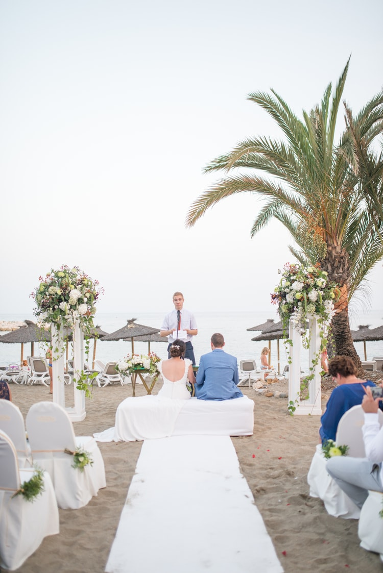 marbella weddings 47