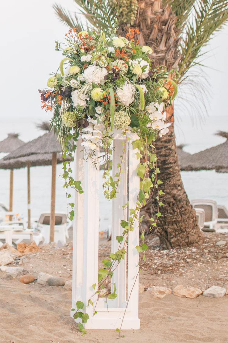 marbella weddings 48