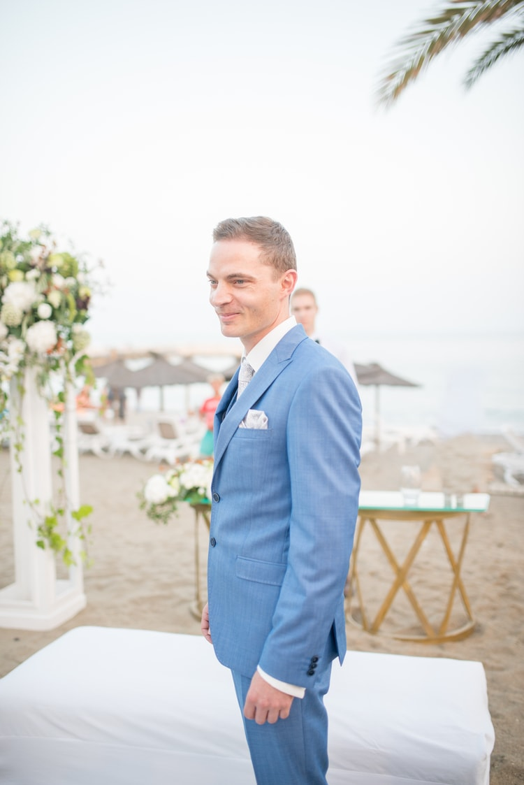 marbella weddings 52