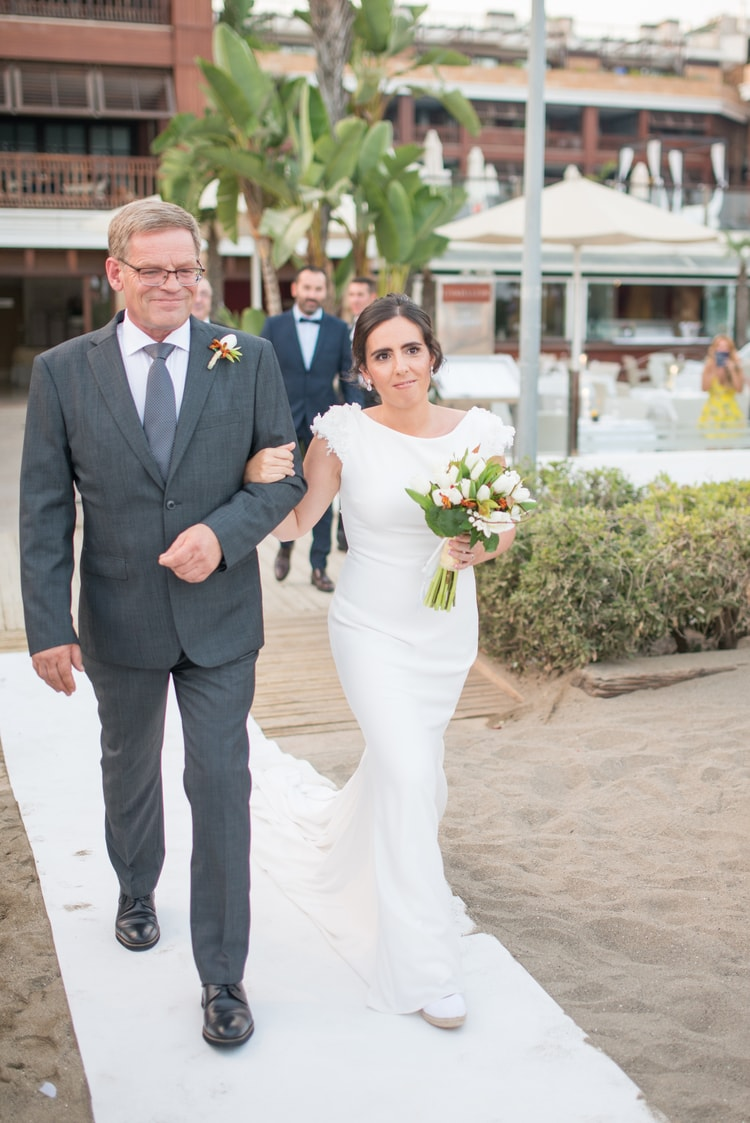 marbella weddings 54