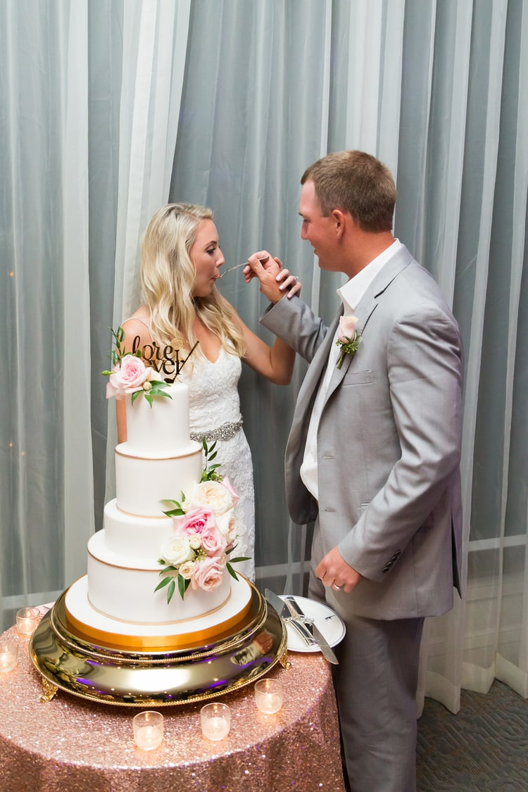marco island wedding 1