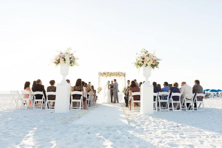 marco island wedding 102