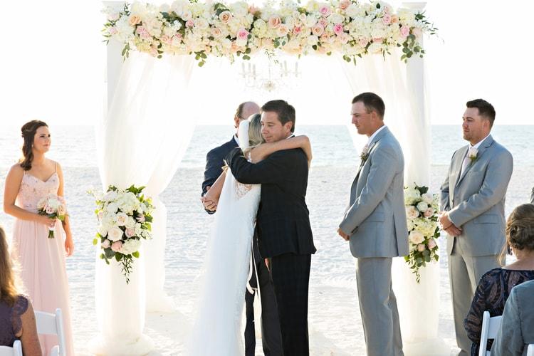 marco island wedding 104