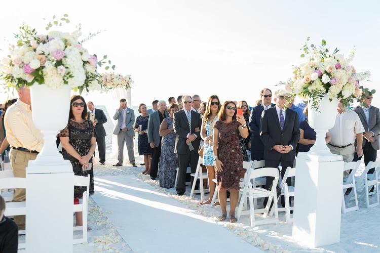 marco island wedding 107