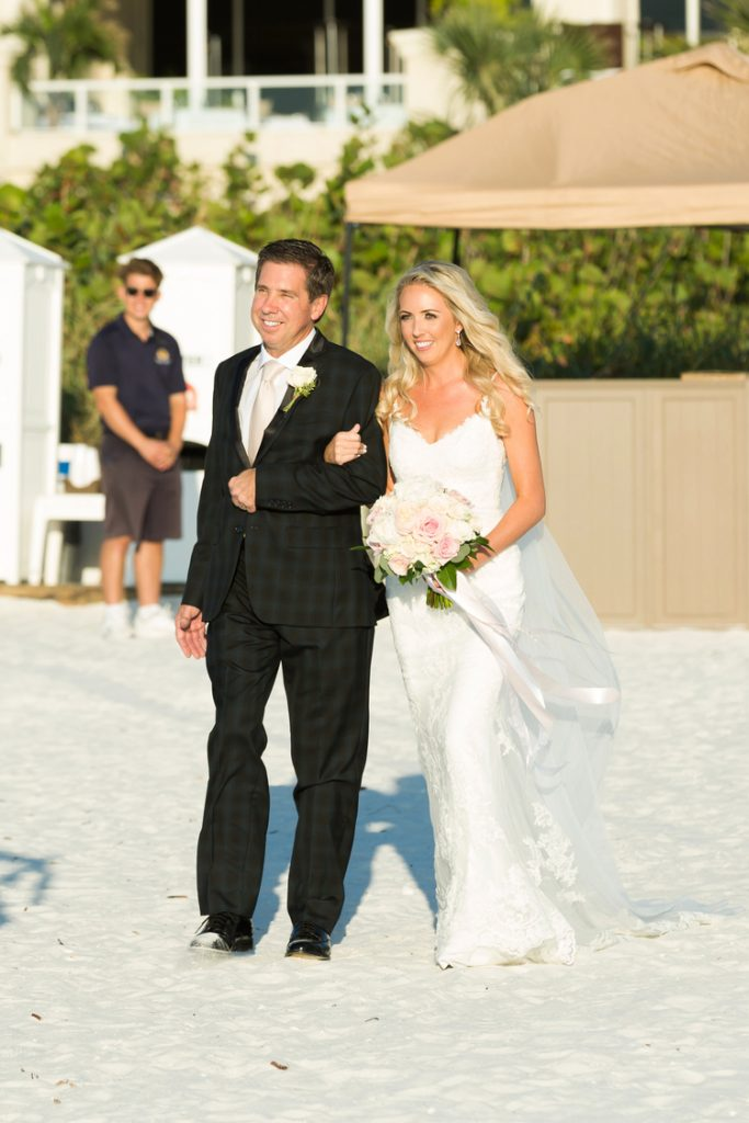 marco island wedding 108 683x1024
