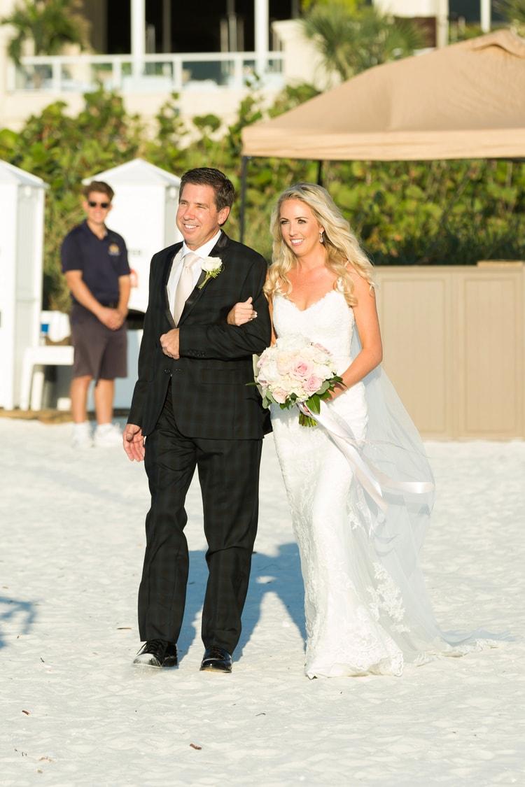 marco island wedding 108