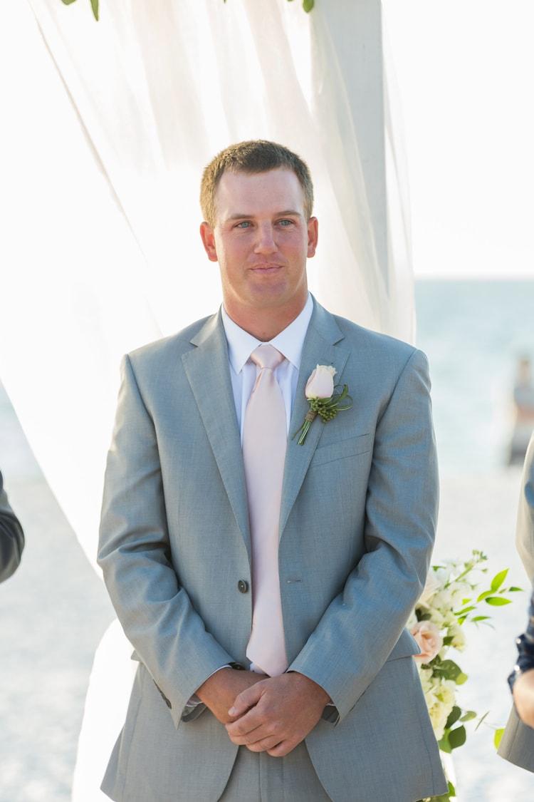 marco island wedding 109