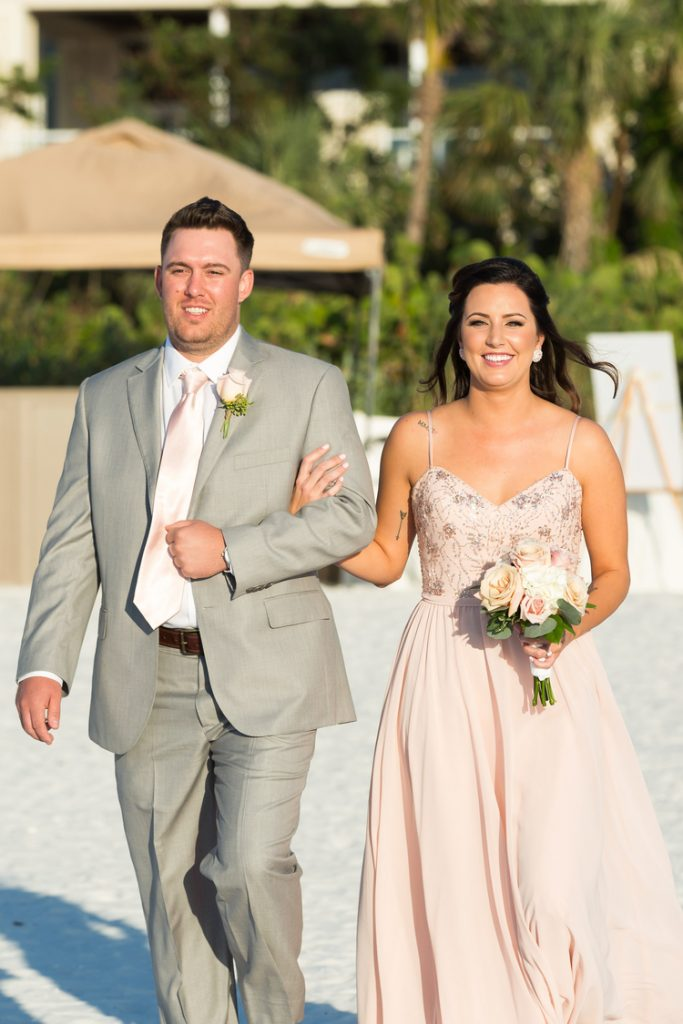 marco island wedding 112 683x1024
