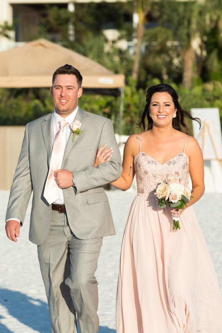 marco island wedding 112