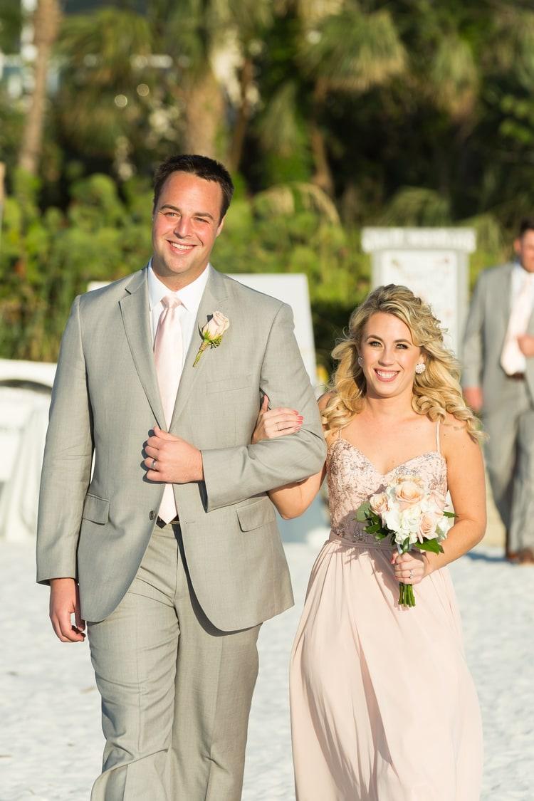 marco island wedding 113