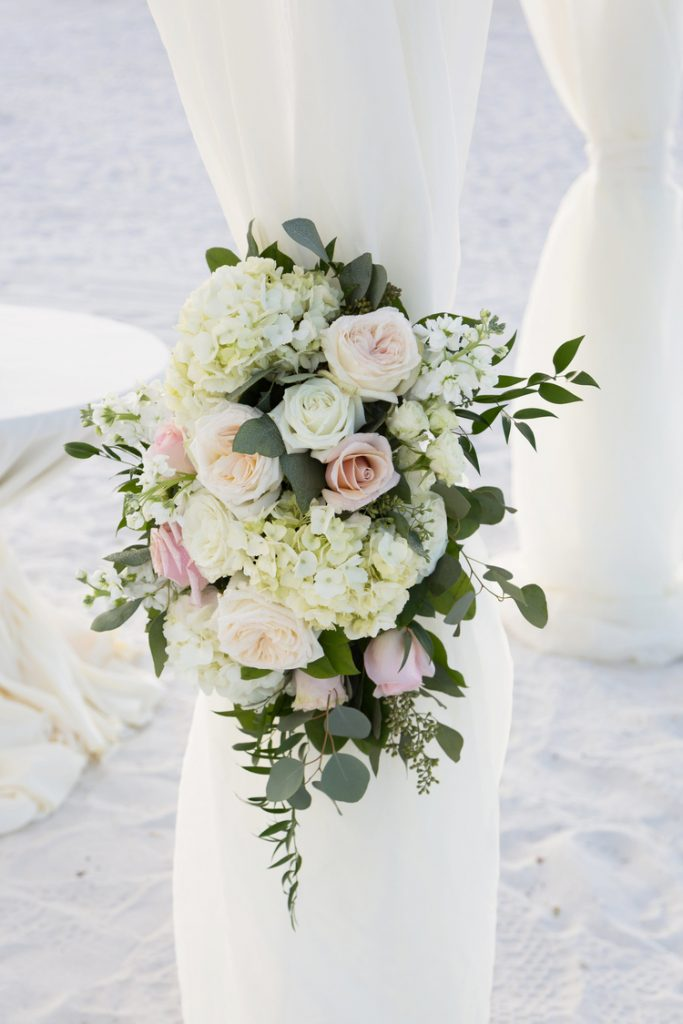 marco island wedding 121 683x1024