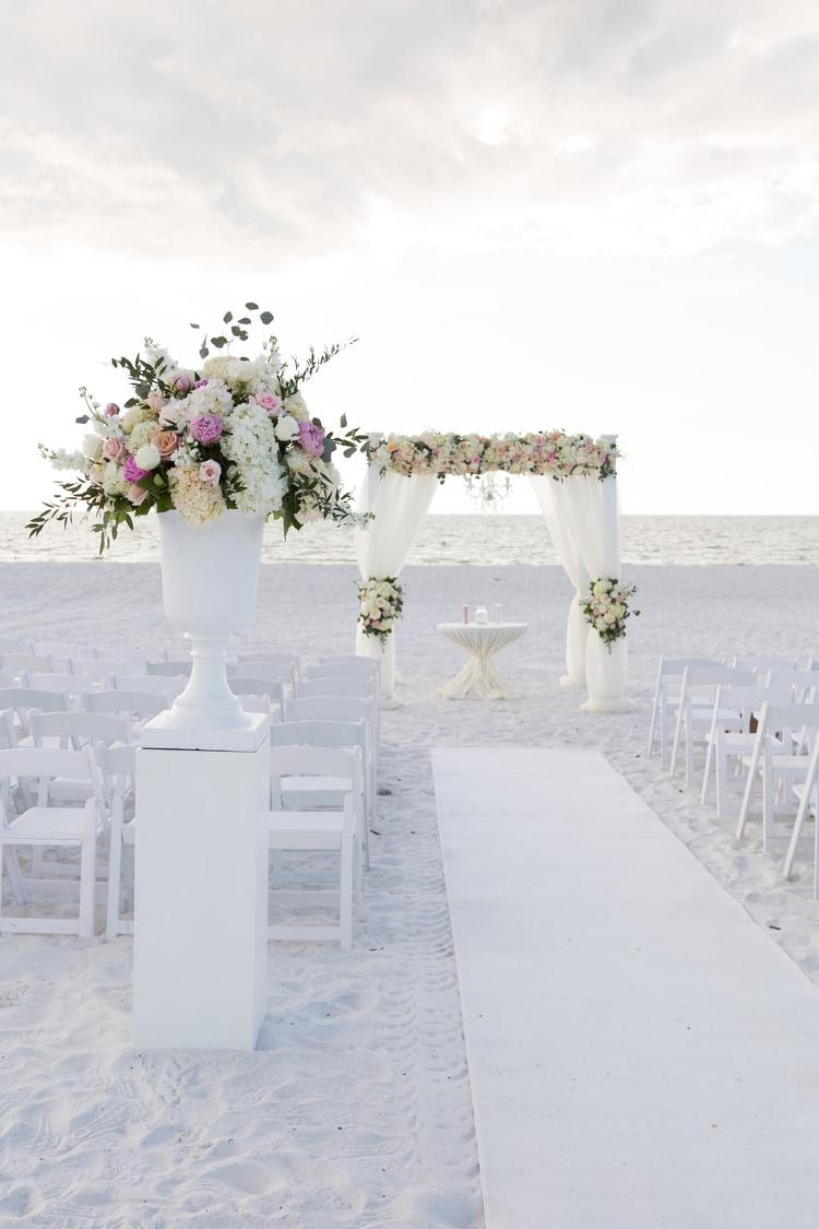 marco island wedding 124