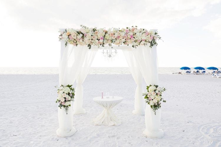 marco island wedding 126