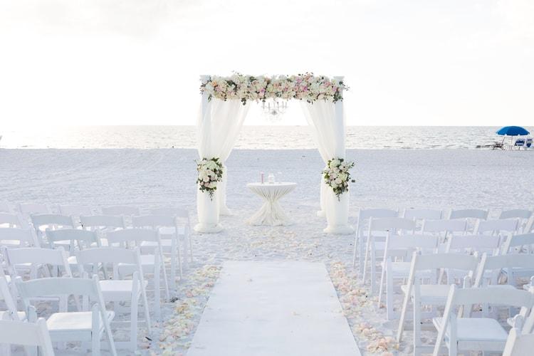 marco island wedding 129