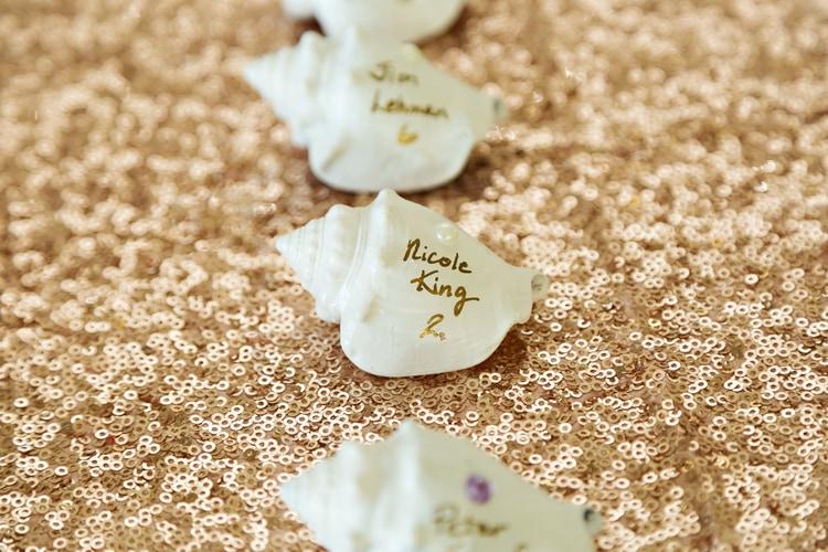 marco island wedding 13
