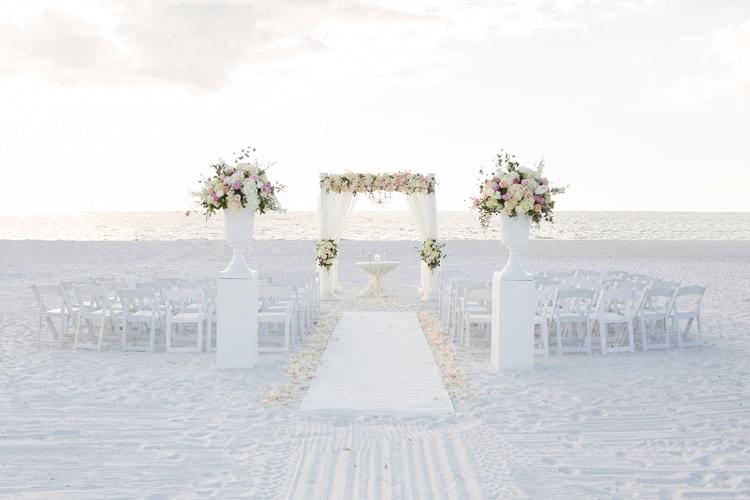 marco island wedding 132