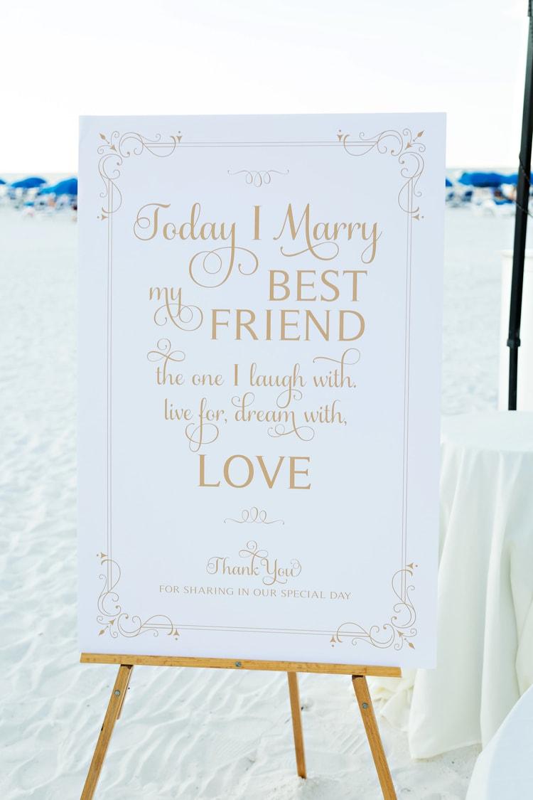 marco island wedding 133