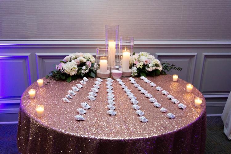marco island wedding 14