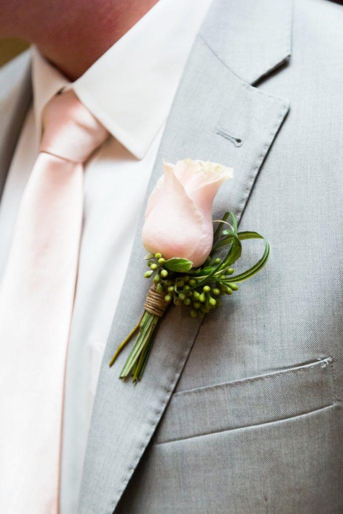 marco island wedding 145 683x1024