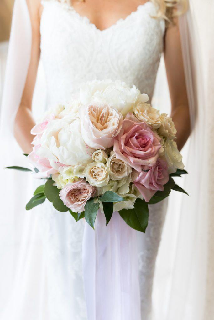 marco island wedding 147 683x1024