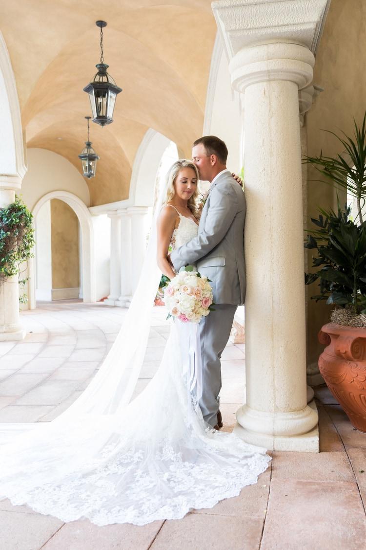 marco island wedding 148