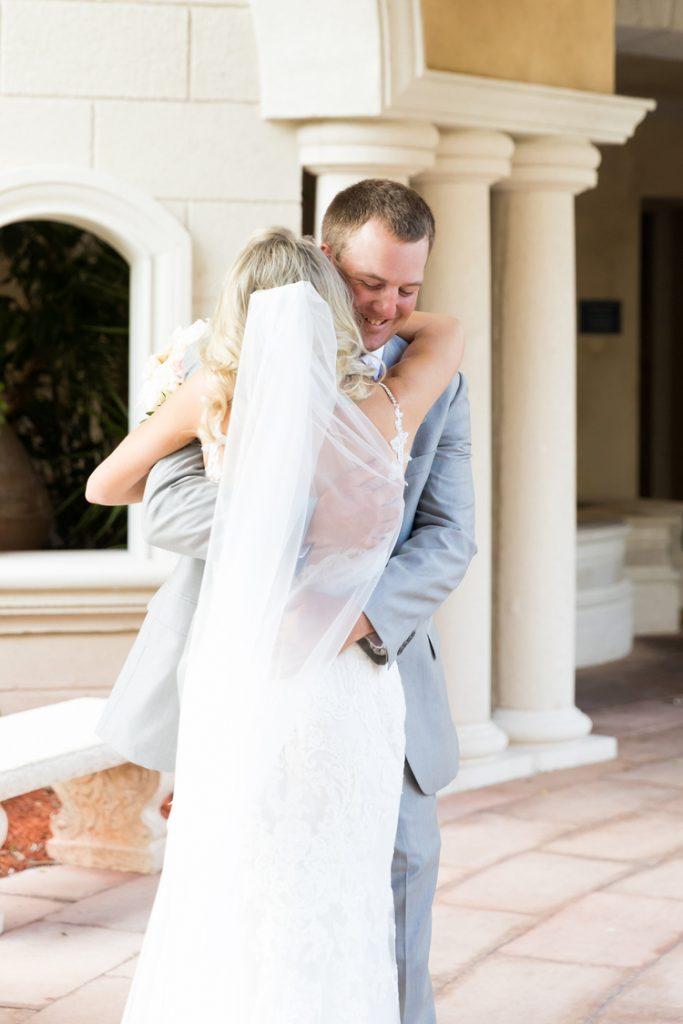marco island wedding 150 683x1024
