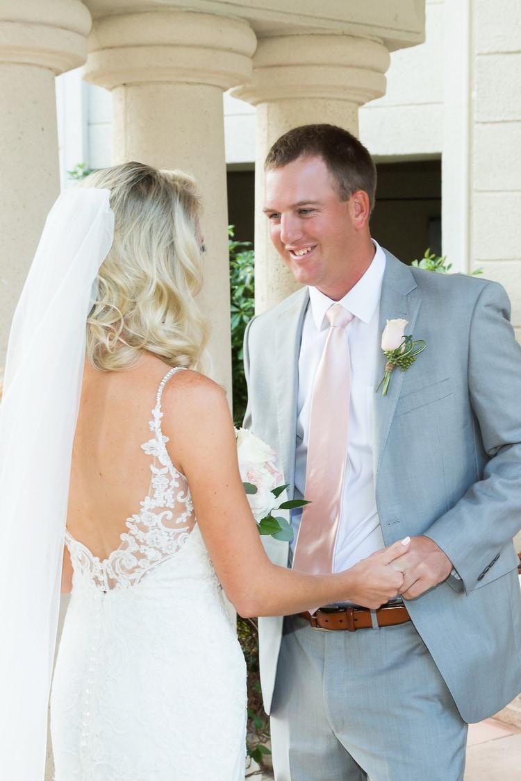 marco island wedding 151