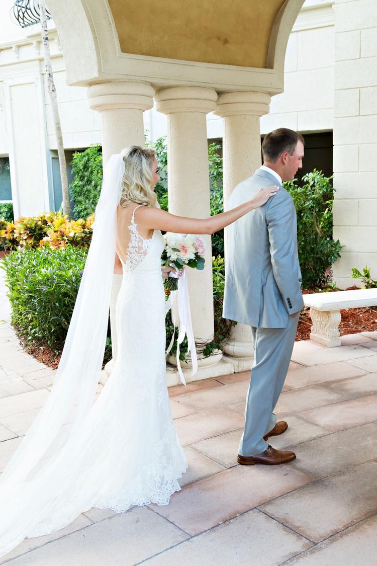 marco island wedding 152