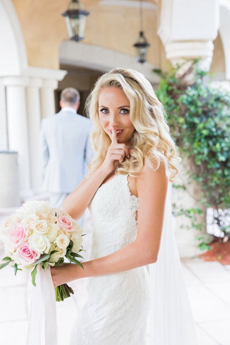 marco island wedding 154