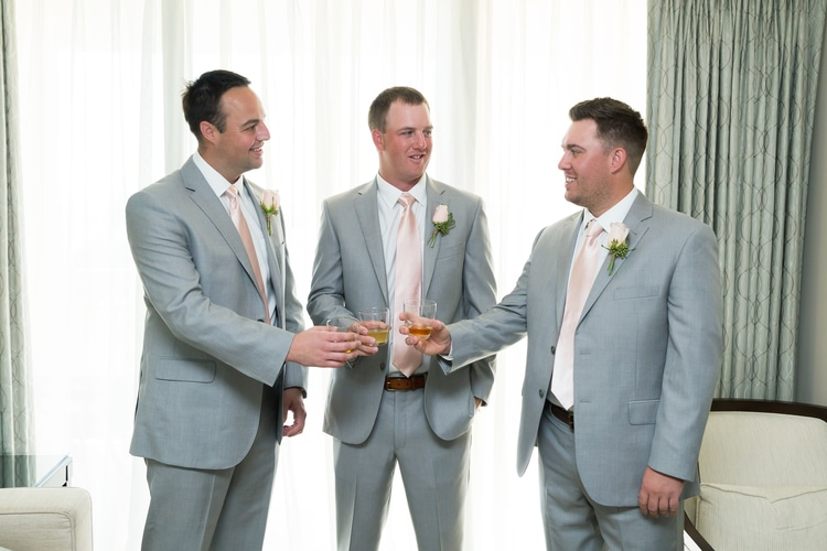 marco island wedding 157
