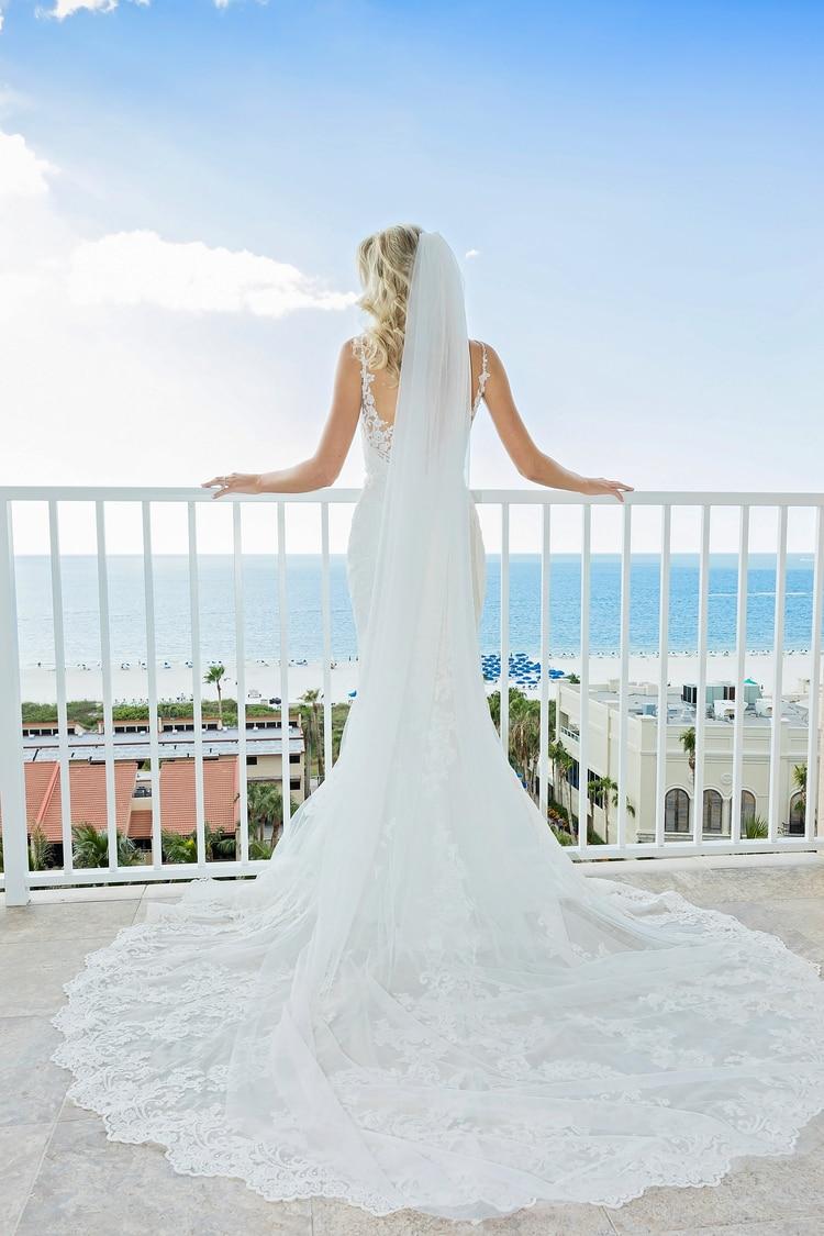marco island wedding 160