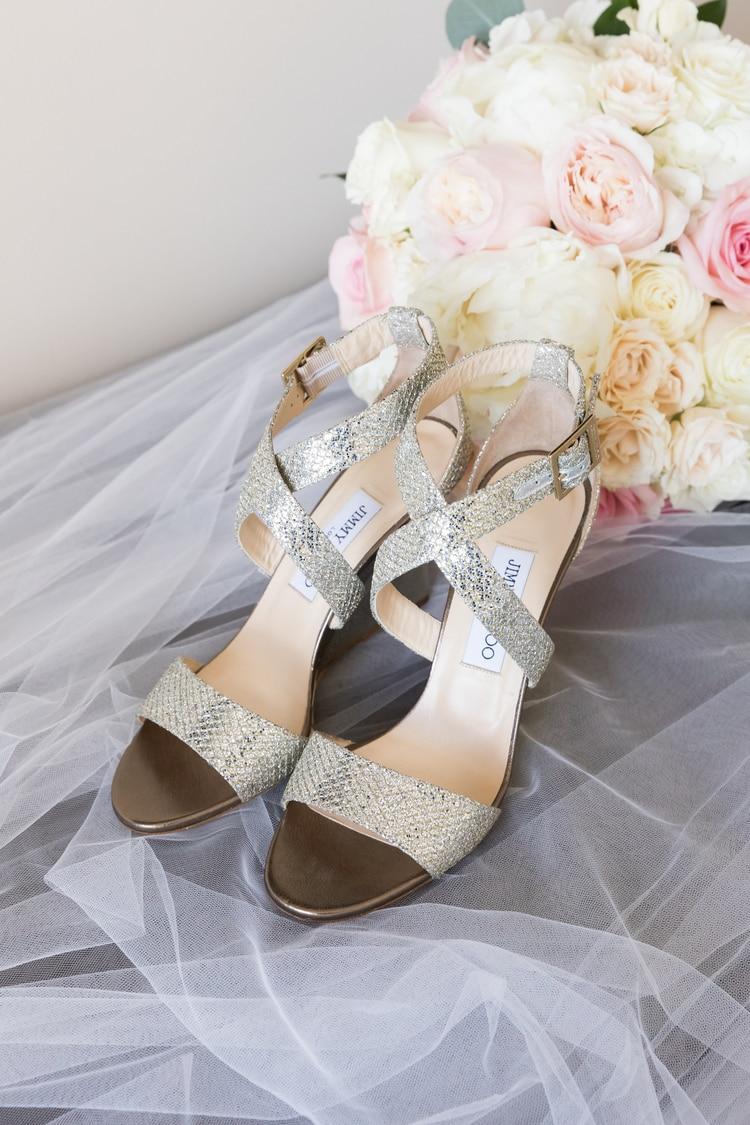 marco island wedding 174