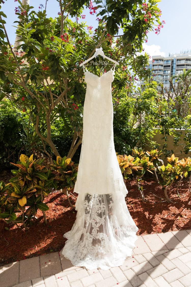 marco island wedding 177