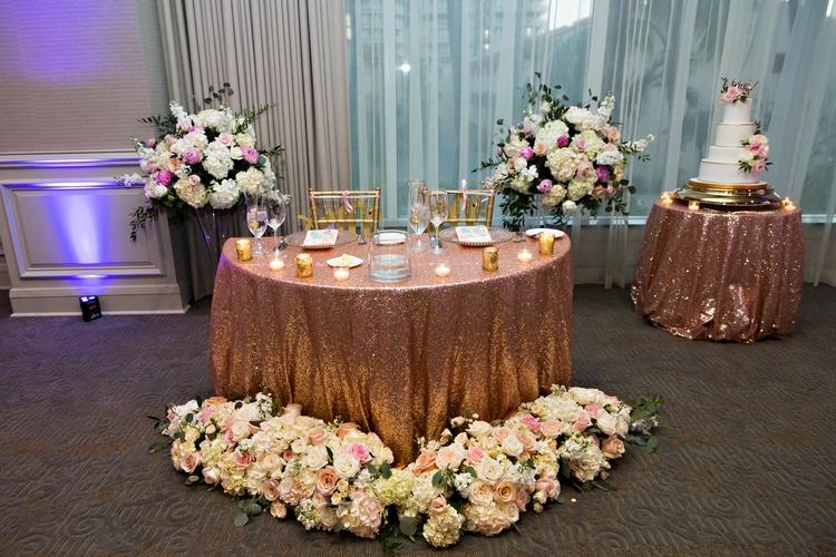 marco island wedding 25