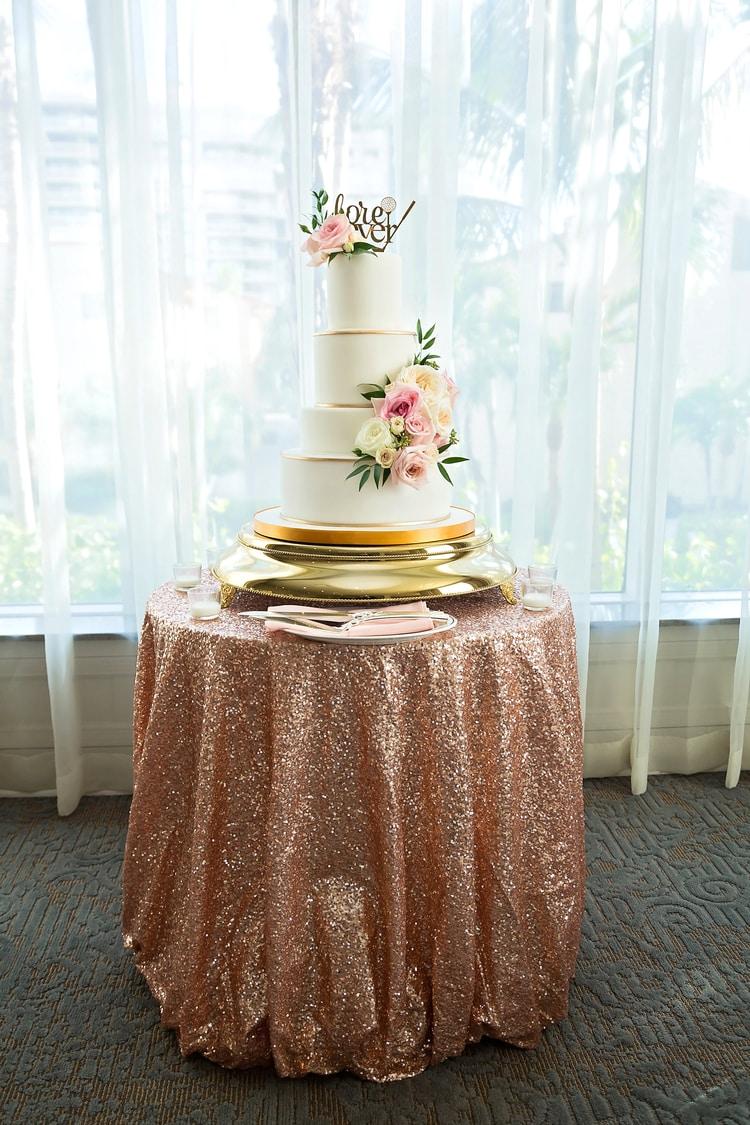 marco island wedding 36