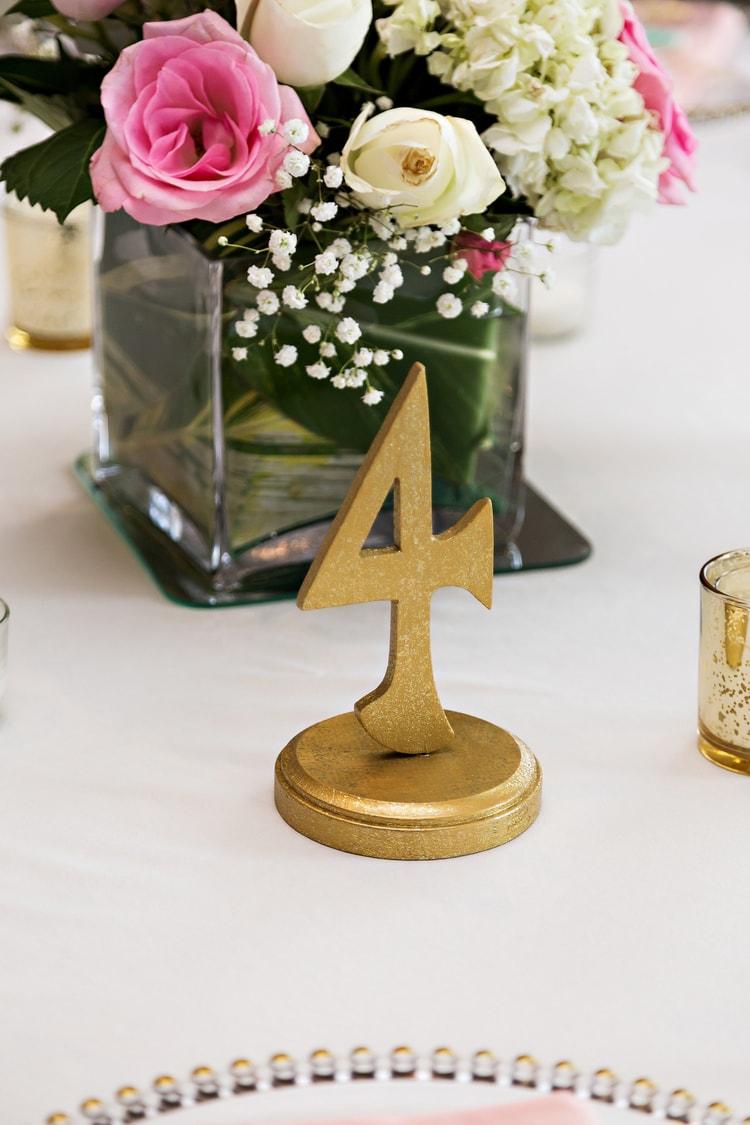 marco island wedding 43