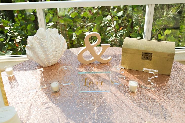 marco island wedding 49