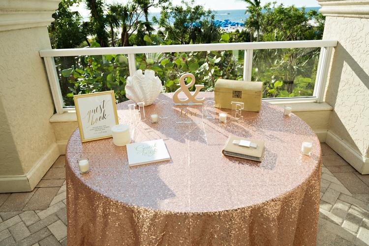 marco island wedding 54